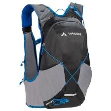 Vaude Trail Spacer 8