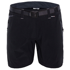 Ternua Magari Short W