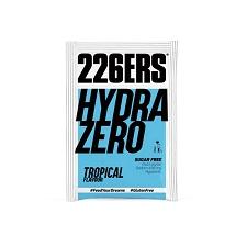 226ers Hydrazero Drink Tropical