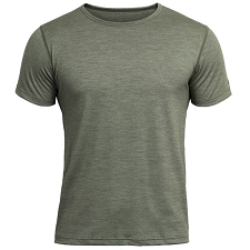 Devold Breeze T-Shirt