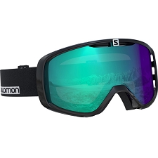 Salomon Akisium Photochromic 1-3