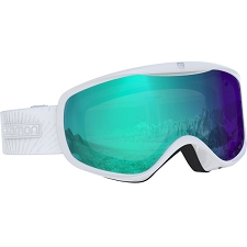 Salomon Sense Photochromic S1-3