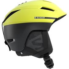 Salomon Helmet Ranger² C.Air