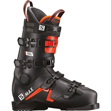 Salomon S-MAX 100 Thermoformable