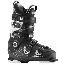 Salomon X Pro 100 Sport