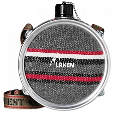 Laken ALU Far West 1.5L