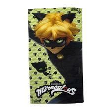 Wind X-treme Coolwind Cat Noir