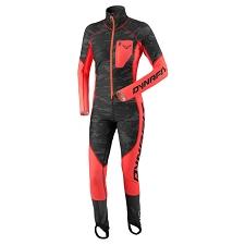 Dynafit DNA Racing Suit W