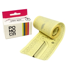 Pomoca S-Guide Tape 70 mm (10m)