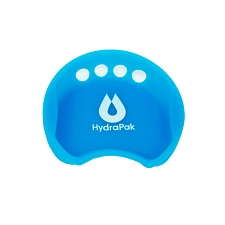 Hydrapak Watergate®