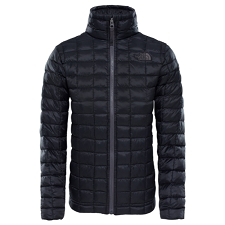 The North Face Thermoball Full Zip Jacket Boy