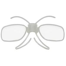 Julbo Clip Optico Mascara