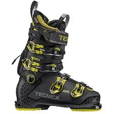 5 Quest De Pebax Salomon Chaussures 27 Pro Ski FlTK13Jc
