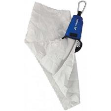 Vaude Packers Towel