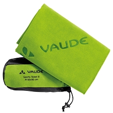 Vaude Sports Towell II