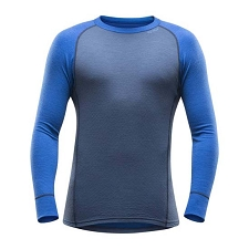 Devold Active Vision Shirt