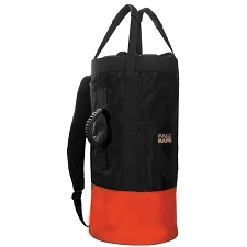 Fallsafe Rope Cargo Bag 40 L