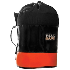 Fallsafe Lite Accessory Bag 4L