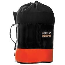 Fallsafe Lite Accessory Bag 4L