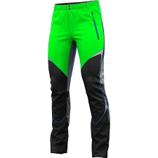 Crazy Acceleration Pants