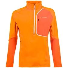 La Sportiva Millenium Pullover