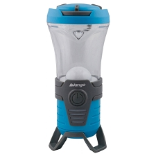 Vango Rocket 120 Bluetooth