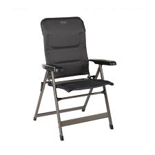 Vango Kensington Chair