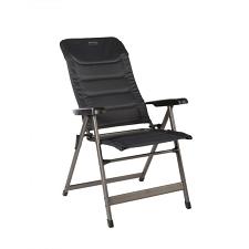 Vango Kensington Tall Chair