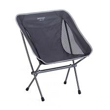 Vango Microlite Chair