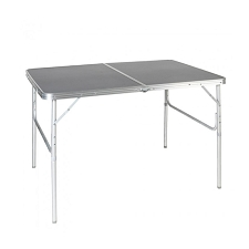 Vango Granite Duo 120 Table