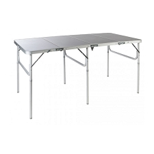 Vango Granite Duo 160 Table
