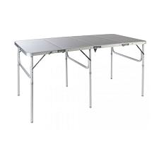 Vango Granite Duo 160 Table