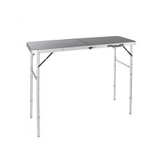 Vango Granite Duo 120 High Table