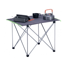 Vango Microlite Table