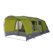 Vango Capri 400XL Air