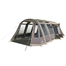 Vango Illusion TC 500XL Air