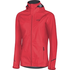 Gore R3 GTX Active Hooded Jacket W