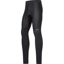 Gore R3 Partial Gore Windstopper Tights