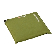 Vango Comfort Seat Pad