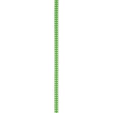 Petzl Cordino 6 mm x 120 m