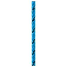 Petzl Axis 11 mm x 50 m Azul