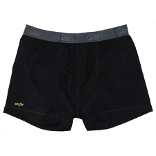 Lowe Alpine Dryflo Brief 120
