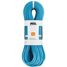 Petzl Contact 9.8 mm x 80 m