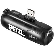 Petzl Accu Nao