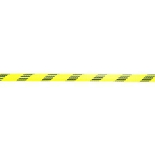 Fixe Cuerda Auxiliar 9 mm (por metros)