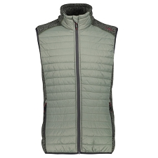 Campagnolo Hybrid Vest
