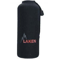 Laken Funda Neopreno 1L