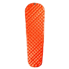 Sea To Summit Ultralight Insulation Mat Regular