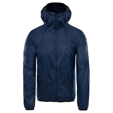 The North Face Ondras WindWall Jacket