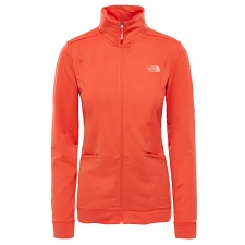 The North Face Hikesteller Jacket W